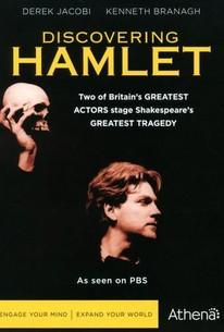 Discovering Hamlet