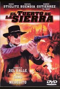 El Tuerto De La Sierra
