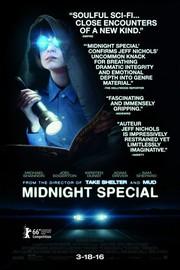 Midnight Special
