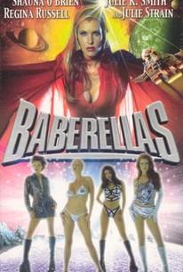 Baberellas