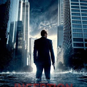 inception movie free download hd