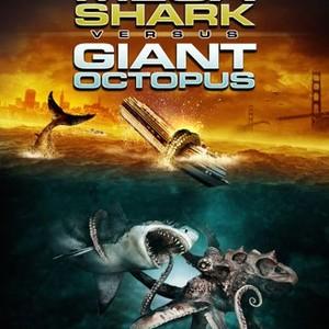 Mega Shark Vs Giant Octopus 2009 Rotten Tomatoes