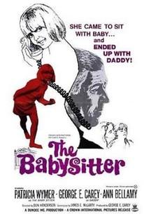 The Babysitter (1969) - Rotten Tomatoes