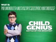 Child Genius: Season 2