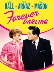 Forever, Darling