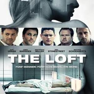 the loft torrent download kickass