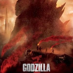 godzilla tamil dubbed movie