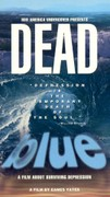 Dead Blue: Surviving Depression