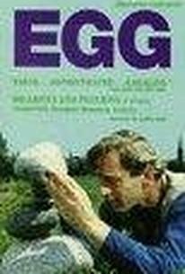 Ei (Egg)