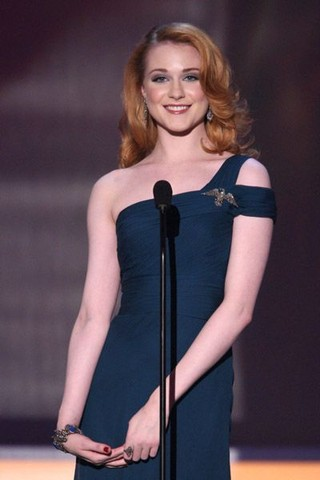 TNT/TBS Broadcasts The 15th Annual Screen Actors Guild Awards - Show