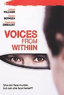 Voices From Within