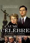 Cause C�l�bre