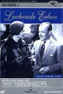Lachende Erben (Laughing Heirs) (The Merry Heirs)