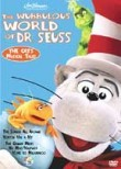 The Wubbulous World of Dr. Seuss: The Cat's Musical Tales
