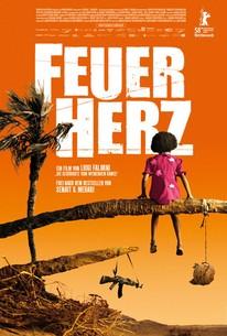 Feuerherz (Heart of Fire)