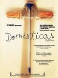 Dom�sticas