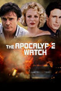 Apocalypse Watch