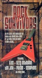 Rock Survivors