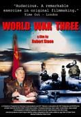 WW III: World War III (Der 3. Weltkrieg)