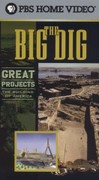 Great Projects: The Building of America