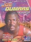 Joe Dumars: The Shooter, The Shooting Guard