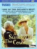 Un Dimanche � la Campagne (A Sunday in the Country)