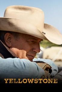 Yellowstone: Season 1 - Rotten Tomatoes
