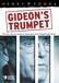 Gideon's Trumpet