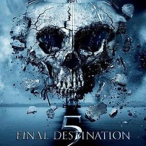 final destination 6 download dual audio