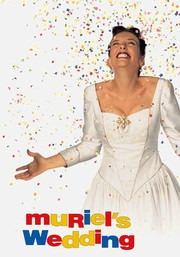 Muriel's Wedding (1995)