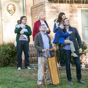 A Merry Friggin' Christmas (2014) - Rotten Tomatoes