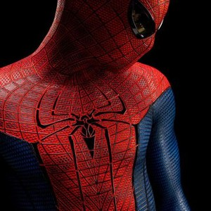 The Amazing Spider Man 2 2014 Rotten Tomatoes