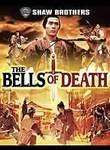 The Bells of Death