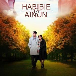Habibie Ainun 2012 Rotten Tomatoes
