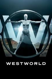 Westworld: Season 1