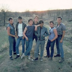 the outsiders full movie free no download
