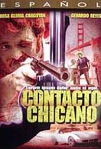 Contacto Chicano