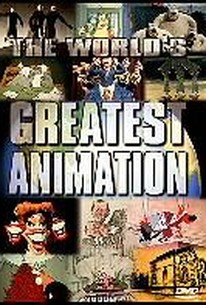The World's Greatest Animation