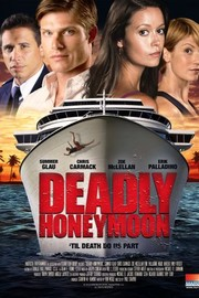 Deadly Honeymoon