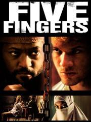Five Fingers