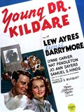 Young Dr. Kildare
