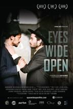 Eyes Wide Open (Einaym Pkuhot)