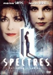 Spectres
