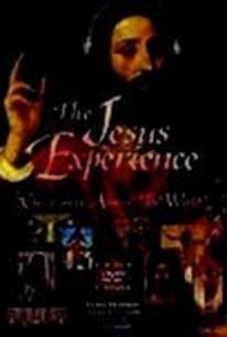 The Jesus Experience: Christianity Around the World