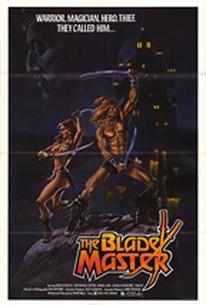 Blade Master (Ator l'invincibile 2)