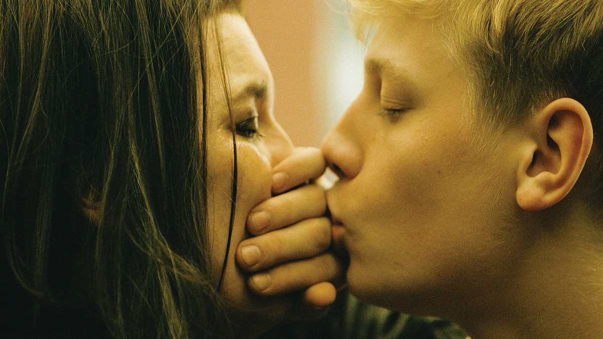 「mommy movie xavierdolan」の画像検索結果
