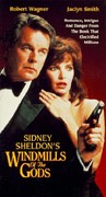 Sidney Sheldon's 'Windmills of the Gods'