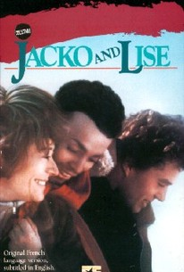 Jacko and Lise