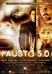 Fausto 5.0