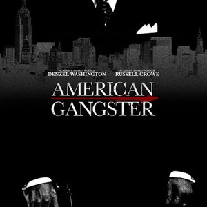 Image result for american gangster